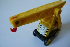 KEVIN the CRANE - Excellent Condition - Take n'Play Thomas. P+P DISCOUNT