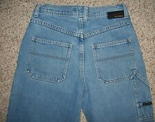 Billabong Carpenter Jeans Boys Size 27