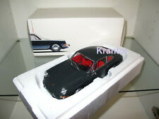 1:18 AUTOart MAP02101008 Porsche 911 2.0 1964 grey grau Museum  NEU & OVP RAR