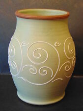 Unboxed Denby Pottery Decorative 1980-Now Date Range