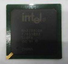 INTEL NH82801GB BGA Intel? 82801GB I/O Controller Hub