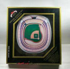1993 Stadium Club Jack Murphy Factory Sealed Set Derek Jeter #117 Rookie Card