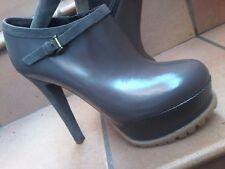 MONCLER - scarpe donna ORIGINALI e NUOVISSIME -PREZZO SHOCK -! 2eb0950ab4fd