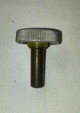 Welbilt Bread Machine Abm300 Abm350 Replacement Locking Side Pin