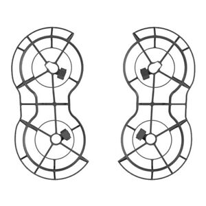 DJI Mini 2 360 Degree Propeller Guard  - [Official Store]