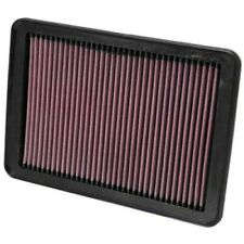 K&N Filters 33-2969 Kia Hyundai 2.2L L4 Dsl Replacement Air Filter