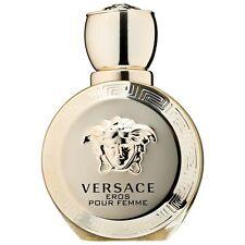 Versace Eros Pour Femme Eau de Parfum 100mL Perfume