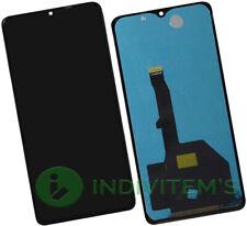 Für Huawei P30 Pro VOG-L09 VOG-L29 TFT Display Komplettes Bildschirm LCD +Touch