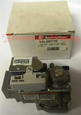 Trane Val08715 Honeywell Vk8105R 1025 3-Stage Replacement Gas Valve