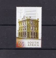Sud Africa South Africa 2007 1° scambio telefonico 1413 MNH
