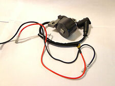 """Stihl 066, MS660 ignition coil  """"NEW """""""