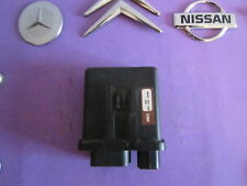 39420S37D00 TRW Honda Accord Civic Diesel Unidad De Control