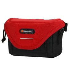 Vanguard BIIN II 7H Compact Camera Case - Red