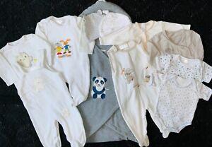 BabyKleidung PaketGr.62/68 Junge/Mädchen Bekleidung