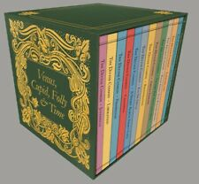 The Divine Comedy - Venus, Cupid, Folly & Time (24 CD Box Set + SIGNED Letter)