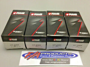 Chevy LS V8 WITH Active Fuel Management AFM Lifters 4 Pack Sealed Power HT-2303