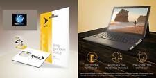 New HP ENVY 12.3 Detachable Laptop Stylus Pen 4G LTE Sprint 4GB 128GB Win 10 S