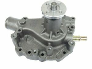 Water Pump 4KHY13 for C500 T2000 T600A T660 T680 T700 T800 T880 W900 1999 2000