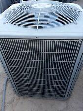 Bryant 4 ton Ac condenser 410A refrigerant