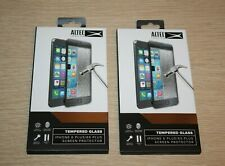 Altec Lansing Tempered Glass Apple iPhone 6 PLUS Set of Two X 2
