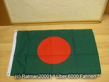 Bandiere Bandiera BANGLADESH - 60 x 90 cm
