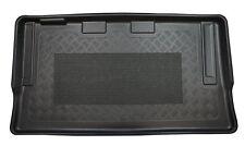 Kofferraumwanne Antirutsch für Mercedes V-Klasse W447 Langversion 2014- Hinweis