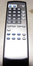 Integra R-553C Remote Control