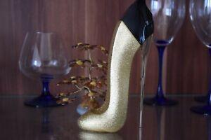 Good Girl Carolina Herrera GLORIOUS GOLD Eau de Parfum 80ml