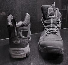 **NEU** Boots - the north face WinterStiefel wasserfest Größe: 42,5 - NP: 229 €