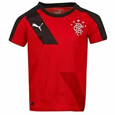 Rangers Football Shirts (Scottish Clubs)
