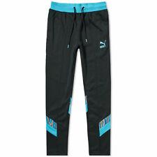 Puma COOGI Track Pants Mens 3XL XXXL NEW with tags 578129-01