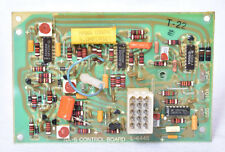 NEW Lincoln Electric Welder NA-5 Control Board PCB PN L-6445 FREE SHIPPING