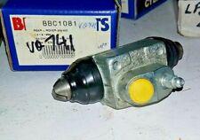 FOR ROVER 200 400 45 CABRIOLET HONDA CIVIC CONCERTO BRAKE CYLINDER LPR5306 VQ741