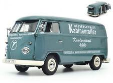 Volkswagen VW T1b Messerschmitt 1:18 Model SCHUCO