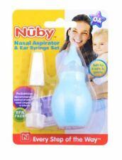 Nûby 172 Nasen und Ohrreiniger 1 Stück Reiniger