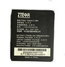Battery for ZTE Telstra EasyTouch Discovery 3 T3 HSDPA Mobile Phone