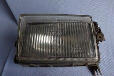 Porsche 928 Bosch Nebelscheinwerfer links bis 1986, gebraucht 928631741601