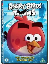 Angry Birds Season 1
