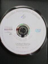 2014 MAP UPDATE 2007 2008 2009 2010 2011 HONDA ACURA NAVIGATION DVD VER 4.CO OEM