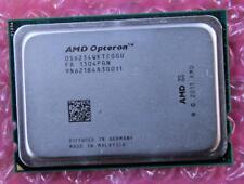 Amd Opteron (os 6234 wktcggu) doce Core 2.4GHz/16M Zócalo G34 Procesador CPU