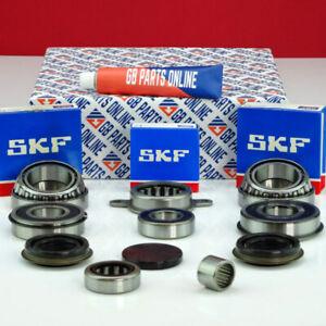 Reparatursatz für Opel F23 1998-2011 PN BSRK9101