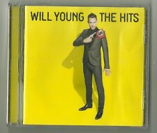 Will Young - 'The Hits'