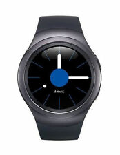 Samsung Smartwatches aus Edelstahl mit Android