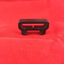 Tactical Sling Mount Adapter  Attachment Weaver Picatinny Weaver Rail