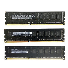 Genuine Apple 4GB 1866MHz DDR3 PC3-14900E ECC Memory Module for 2013 Mac Pro