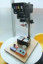 Meopta OPEMUS 6 COLOUR & B&W ENLARGER Multigrade Medium Format 6x6 6x4.5 35mm
