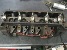 FORD TRANSIT CONNECT 1.8 2003-2008 HCPA CYLINDER HEAD BARE DIESEL