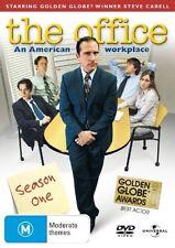 The Office : Season 1 (DVD, 2006)