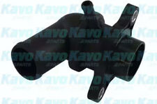 Thermostat, coolant KAVO PARTS TH-1005