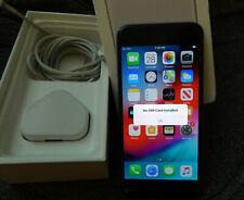 Apple iPhone 6 - 16GB Space Grey  EE NETWORK